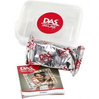 DAS® Idea mix, verde, 100 g/ 1 conf.