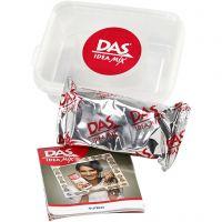 DAS® Idea mix, marrone, 100 g/ 1 conf.