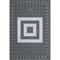Tappetino per tagliare, A3, misura 30x45 cm, 1 pz