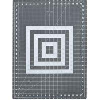 Tappetino per tagliare, A2, misura 45x60 cm, 1 pz