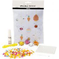 Mini Kit Creativo, Sospensione, 1 set