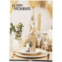 Panoramica prodotti Happy Moments, 1 pz