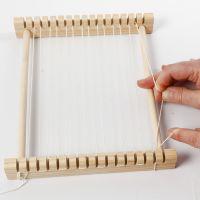 Come assemblare e deformare un telaio
